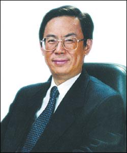 大唐电信老总_沈丘大唐电信公司图片